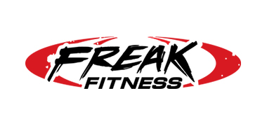 Freak Fitness